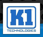 k1-logo.jpg